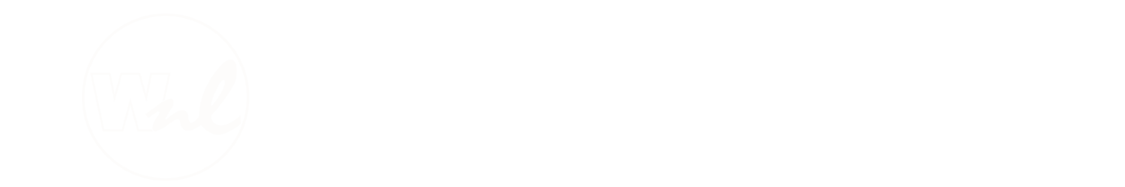 Word and Life Church