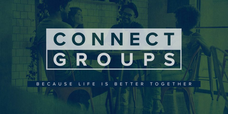 Connect+Groups+(title)