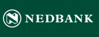nedbank-300x163